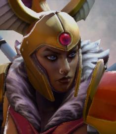 hero_shot_legion_commander